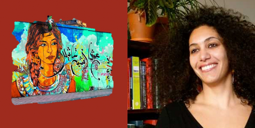 alma khasawnih article Four Times Egyptian Identity Mural Collaboration as Dissent in Times of Crisis