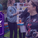 Husky Giving Day 2019