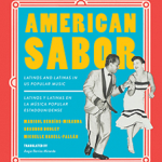 American Sabor Publication 2017