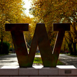 Daily article UW hosts Social Justice Spoken Word Poetry Open Mic