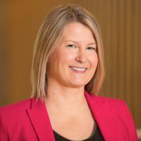 Alum Julie Severson new Director of ORMP