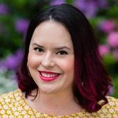Monica De La Torre, Ph.D. Dissertation