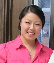 Nina Young Kim, Ph.D. Dissertation