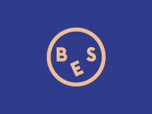 Black Embodiments Studio Microseminar Winter 2019