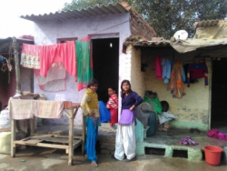 Poetics of Subaltern Life-Worlds: New Research, New Imaginaries of Informal Economies in Contemporary India