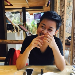 Yiyu Tian receives research grant from China Studies Program