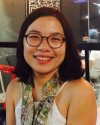 Picture of Stephanie Wang