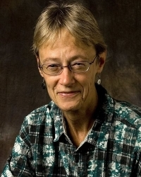 Professor Judith A. Howard