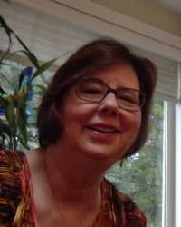 Nancy Kenney