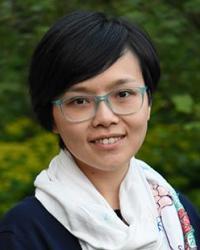 Shuxuan Zhou