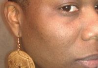 """Tiffany Lethabo King Lecture """"Other Intimacies: Black and Native Feminist Flesh"""""""