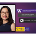 Yingyi Wang awarded grants for research
