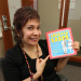 Michelle Habell-Pallan with new book American Sabor: U.S. Latinos in Pop Music - UW Press