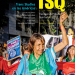 Transgender Studies Quarterly Volume 6, Issue 2
