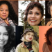 Womxn Who Rock 2020 Organizing Committee