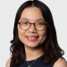 Yingyi Wang receives Overseas Young Chinese Forum Fellowship for Field Research in China