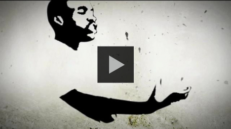 Vimeo link to Emotions by Malibongwe